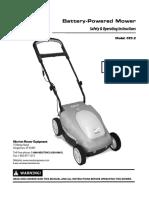 237721B_CE5_2_Neuton_Battery_Powered_Mower_Manual.pdf