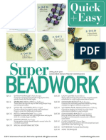 Beadwork_bonus_april_may_1_.pdf