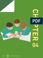 Bahasa Inggris - Kelas 11 - Chapter 4# - Kuat Andriyanto-REVISI 17 Januari 2015