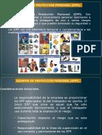 equipos-de-proteccion (1)