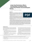 distribución del tamaño de partículas.pdf