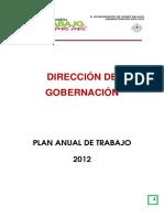 Plan_Trabajo_Gob.pdf