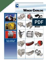 Winch Catalog.pdf