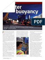 FLOTATION ADVANCES.pdf