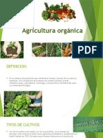 Agricultura Orgánica Exposicion (1)