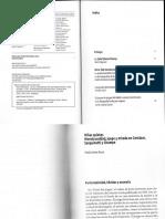 Niñas quietas.pdf