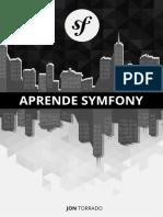 aprendesymfony2