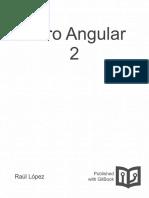 Libro Angular 2