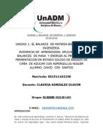 BBME_U1_EA_DACS.docx