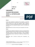 SANTILLAN - EL TRABAJO DE LA ESCUELA.pdf