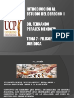 7ma Presentacion Iad (2)