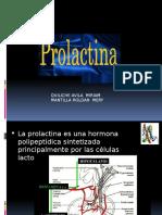 exposicion prolactina y LH.pptx