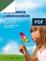 Asma - Texto completo.pdf
