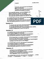 Brume-lyrics di scottish impaire_1.pdf
