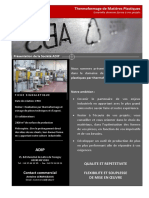 201110-plaquette.pdf