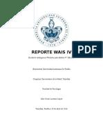 REPORTE WAIS IV.docx