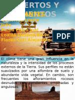 DESIERTOS-Y-VIENTOS.pptx