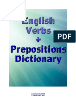 englishverbsprepositionsdictionary