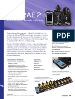 autorae-2-datasheet-spanish-es.pdf