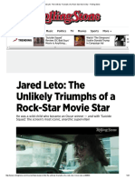 Jared Leto_ The Unlikely Triumphs of a Rock-Star Movie Star - Rolling Stone.pdf