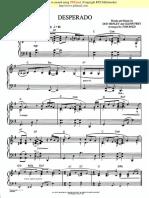 Eagles-Desperado-Piano-Version.pdf
