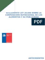 LEY 26060.pdf