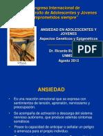 Ansiedad Bustamante