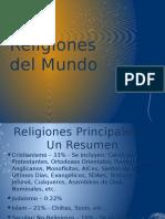 Las Religiones del Mundo - Phil.pptx