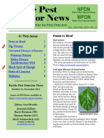 Wpdn Ppdn No12 Reduced