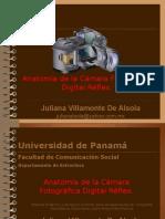 anatomiadelacmaradigitalreflex-090908235100-phpapp01
