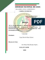 UNIDAD IV PROCESAL V PROYECTO.pdf