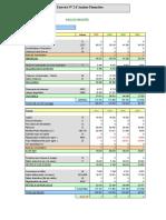 doc_712.pdf