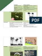 cuadro comparativo enfoques.docx