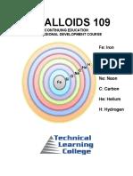 Metalloids109.pdf
