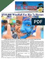 FijiTimes  Aug 19 2016 .pdf