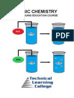 Basic Chemistry.pdf