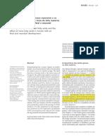 acidosgraxosessenciais.pdf