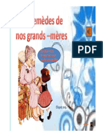 Remedes Grand Mere