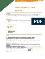 5_3_profilul_asc_6285876