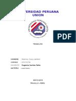 AUTOEVALUACION PAG 51.docx