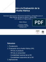 Maite Aldaya_La huella del agua.pdf
