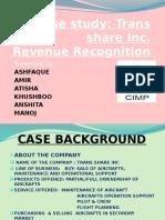 Case study FA (4)