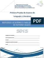Prueba_de_Avance_de_9ºGrado_LenguajeyLiteratura.pdf