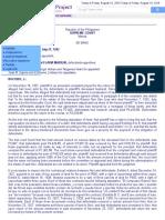 Velez vs. Balzarsa.pdf