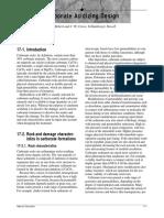 3. Carbonate Acidizing Design.pdf