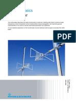 8GE01 1e Antenna Basics
