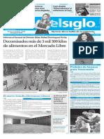 Edición Impresa 20-08-2016