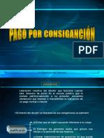 derechodeobligaciones-pago.ppt