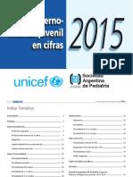 Sap-Unicef 2015 Web