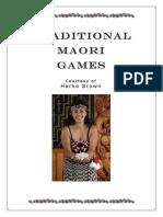 maori-games